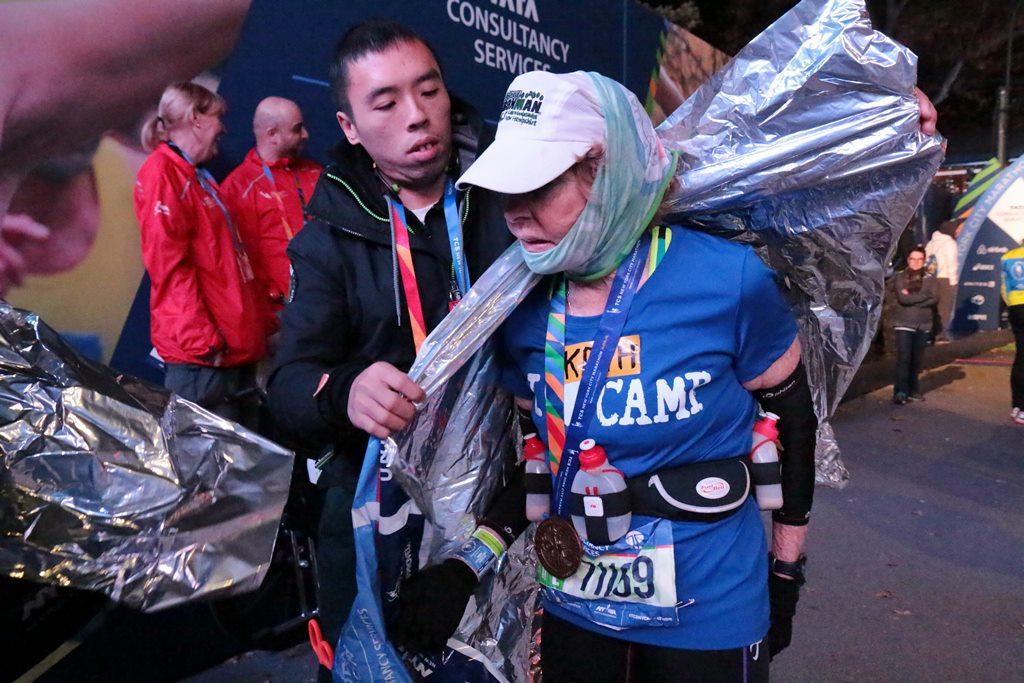 marathon-de-new-york-finish-de-nuit-24