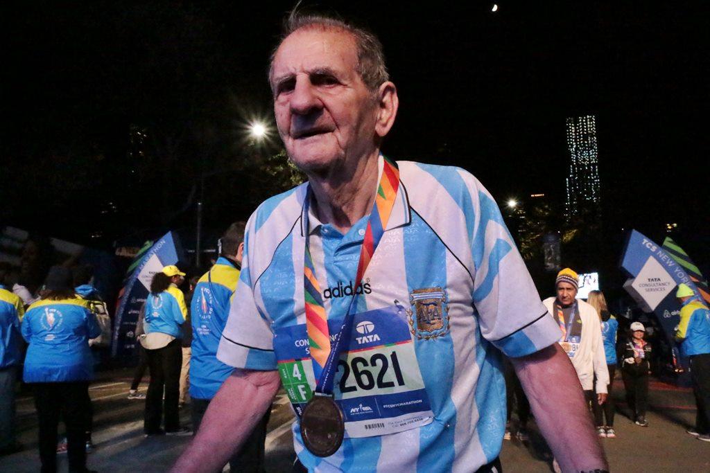 marathon-de-new-york-finish-de-nuit-25