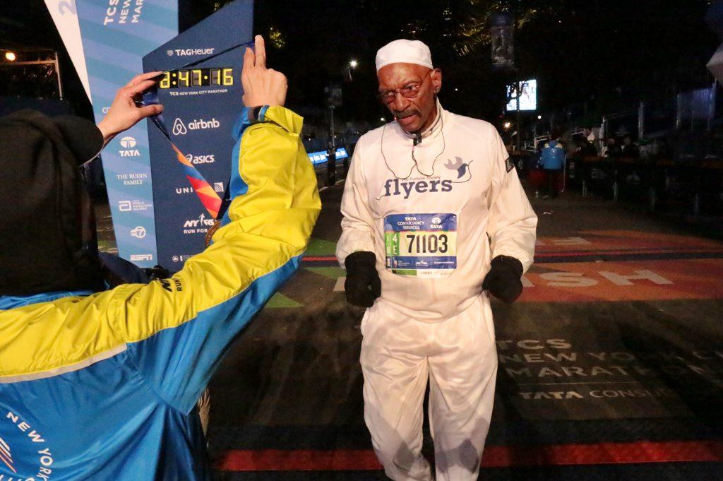 marathon-de-new-york-finish-de-nuit-27