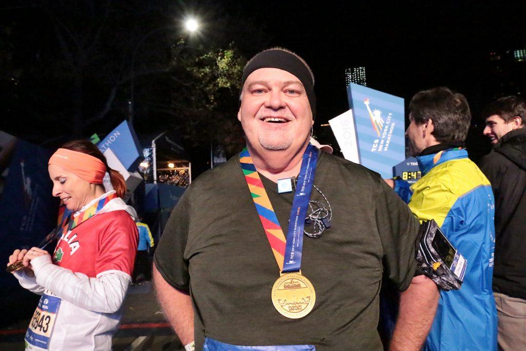 marathon-de-new-york-finish-de-nuit-28