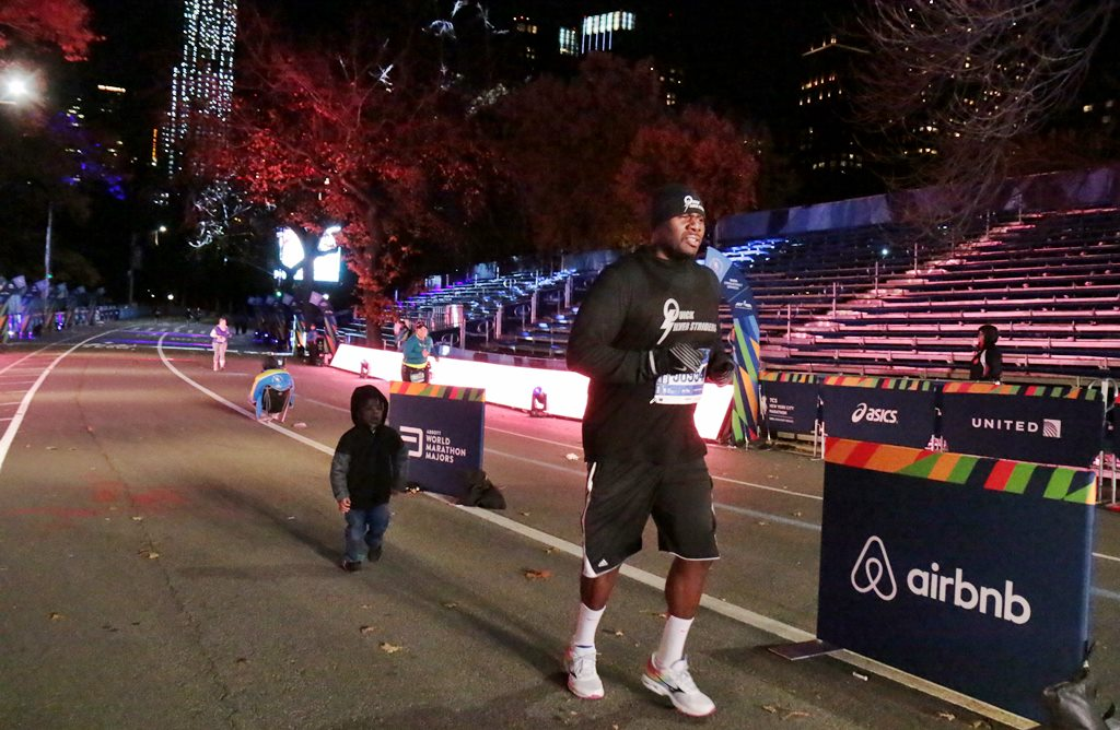 marathon-de-new-york-finish-de-nuit-29