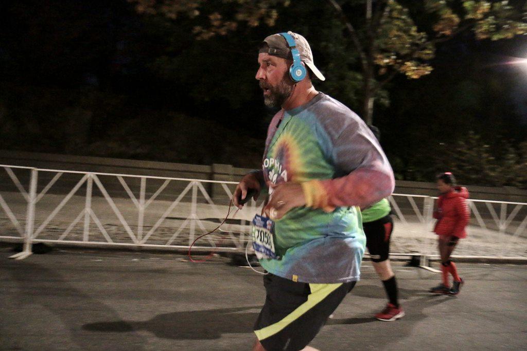 marathon-de-new-york-finish-de-nuit-3
