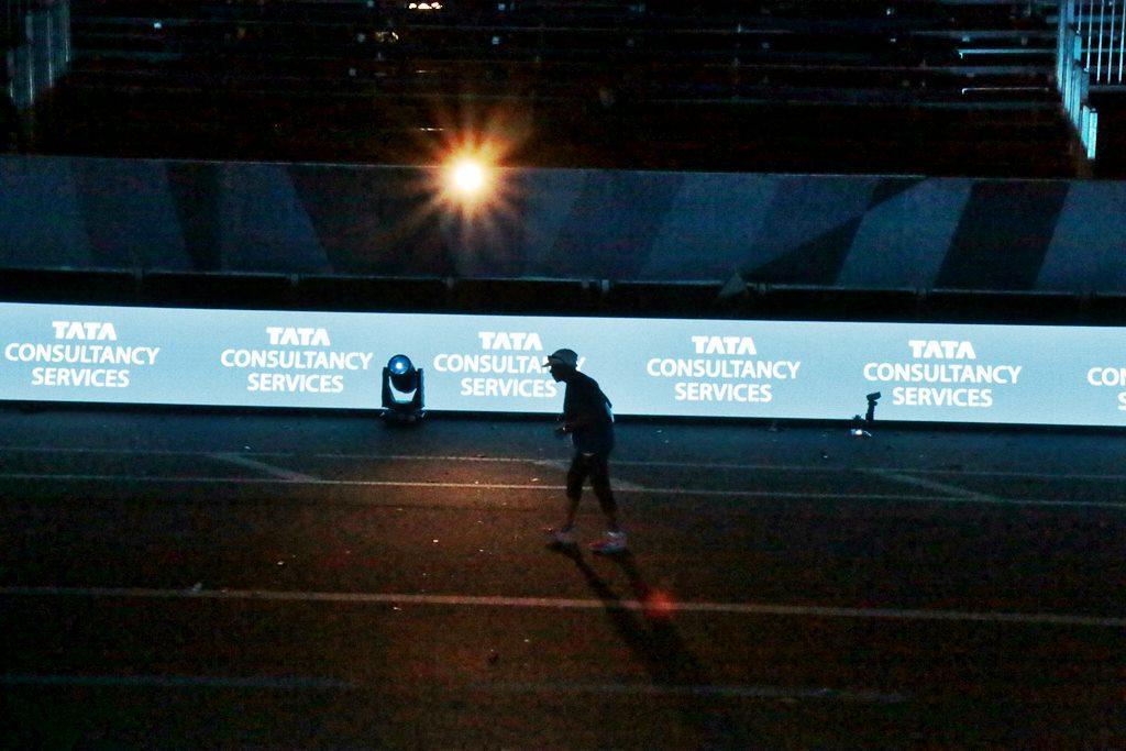 marathon-de-new-york-finish-de-nuit-32