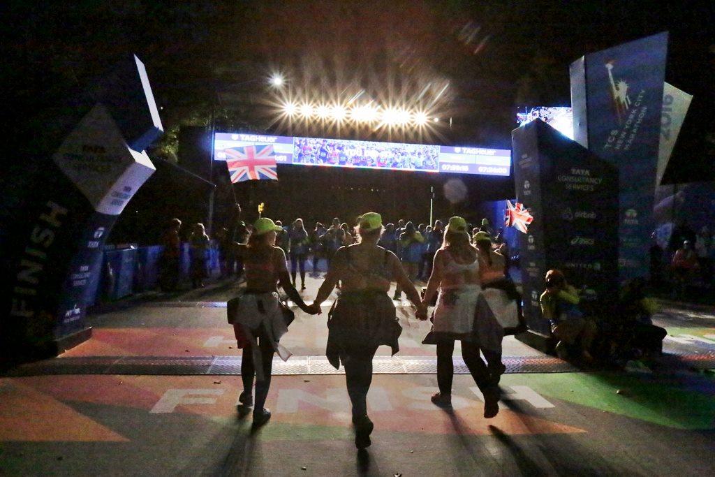 marathon-de-new-york-finish-de-nuit-34