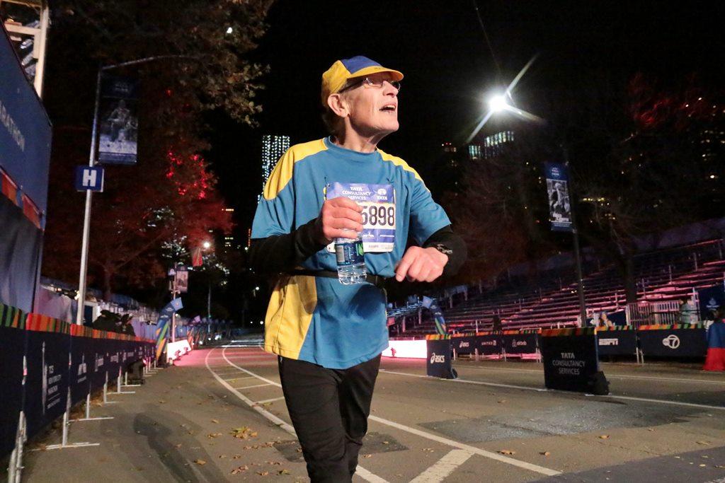 marathon-de-new-york-finish-de-nuit-36