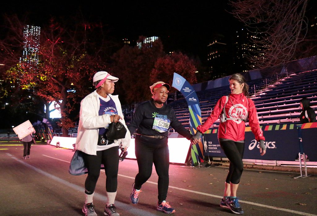 marathon-de-new-york-finish-de-nuit-38