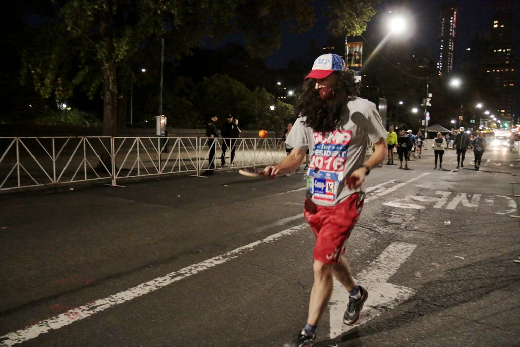 marathon-de-new-york-finish-de-nuit-4