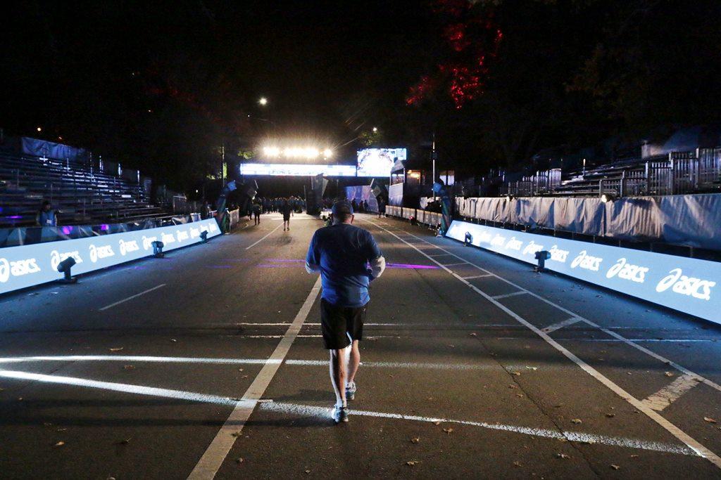 marathon-de-new-york-finish-de-nuit-42