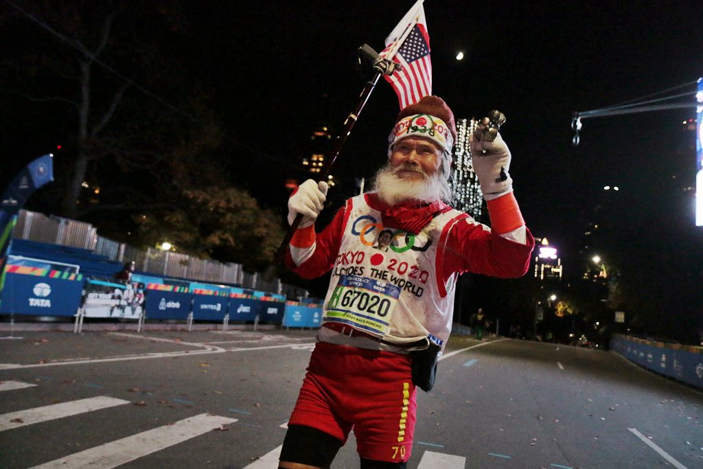marathon-de-new-york-finish-de-nuit-43