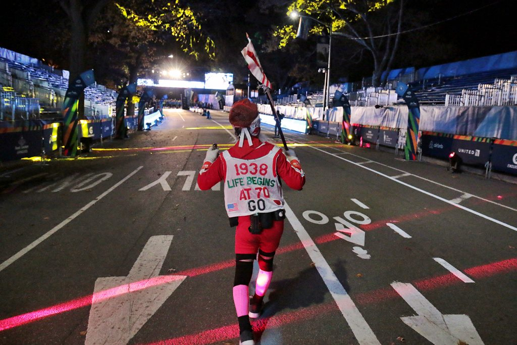 marathon-de-new-york-finish-de-nuit-44