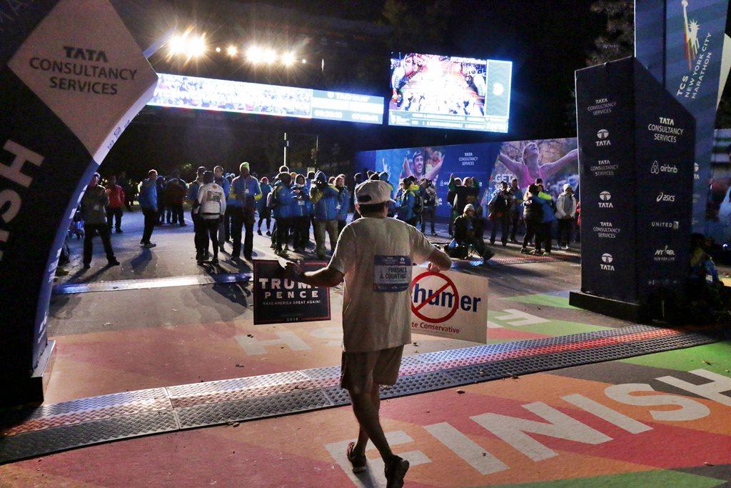 marathon-de-new-york-finish-de-nuit-46