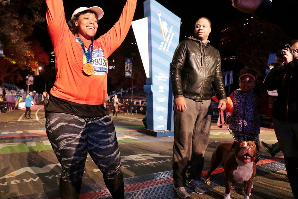 marathon-de-new-york-finish-de-nuit-53