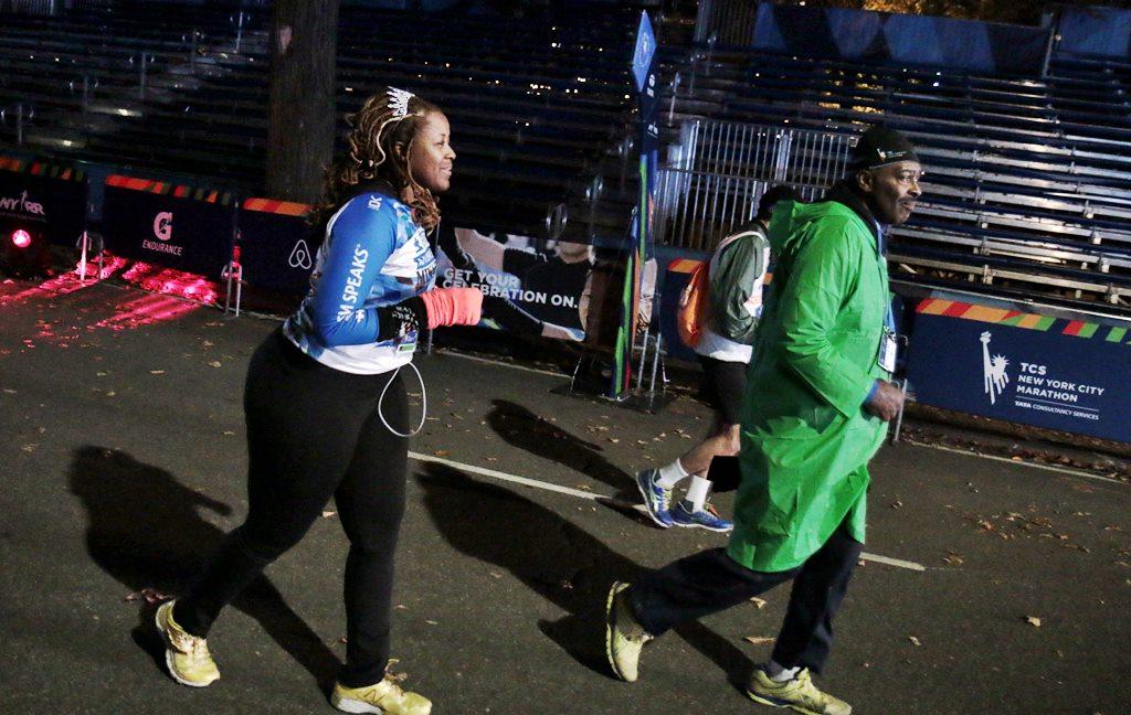marathon-de-new-york-finish-de-nuit-55
