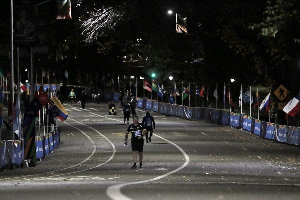 marathon-de-new-york-finish-de-nuit-57