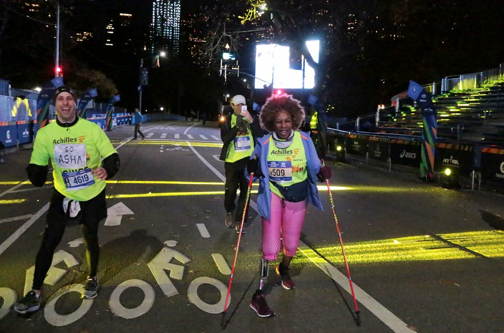 marathon-de-new-york-finish-de-nuit-58
