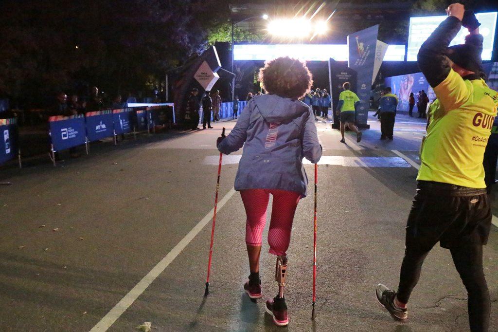 marathon-de-new-york-finish-de-nuit-59