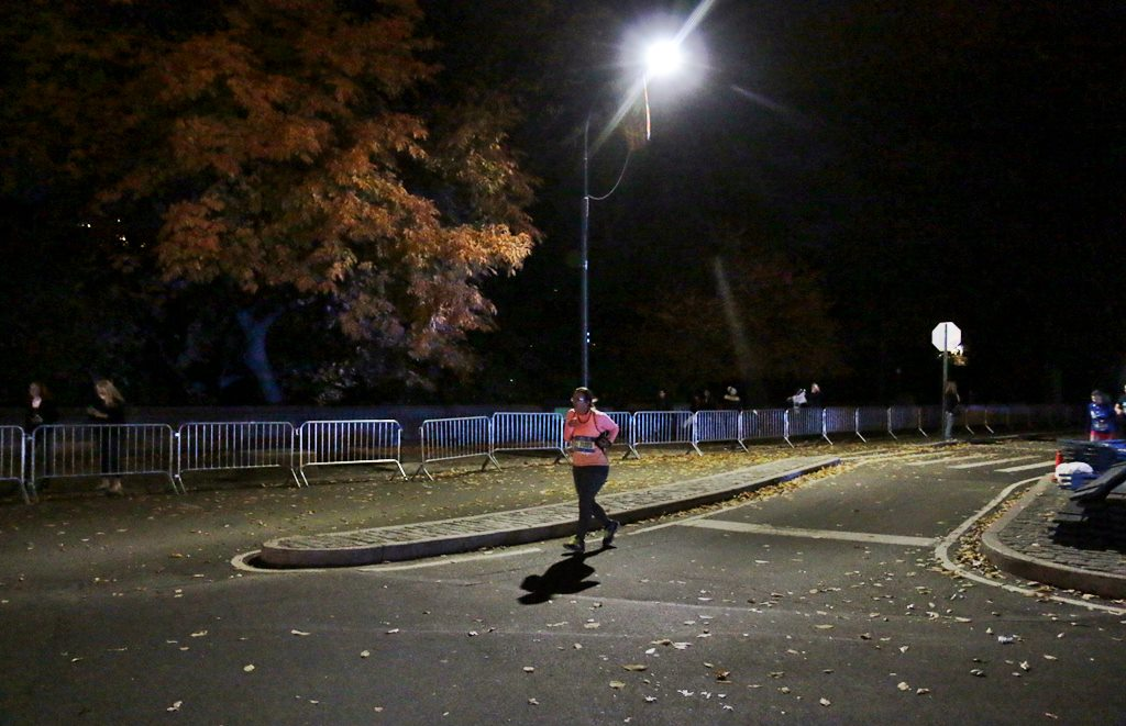 marathon-de-new-york-finish-de-nuit-6