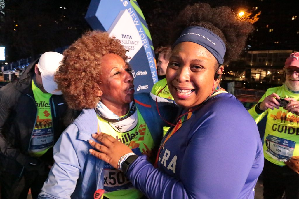 marathon-de-new-york-finish-de-nuit-60
