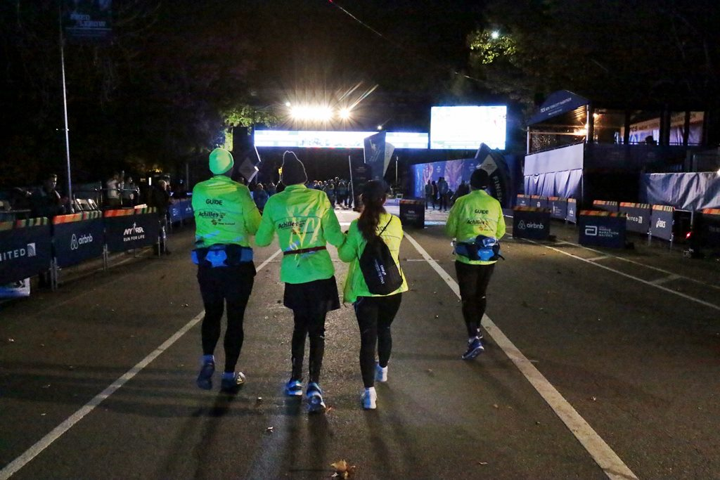 marathon-de-new-york-finish-de-nuit-61
