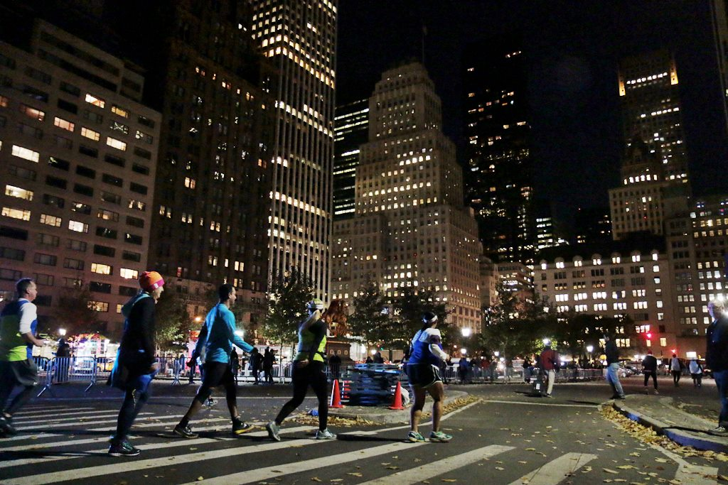 marathon-de-new-york-finish-de-nuit-7