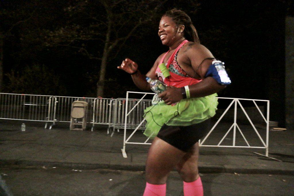 marathon-de-new-york-finish-de-nuit-9