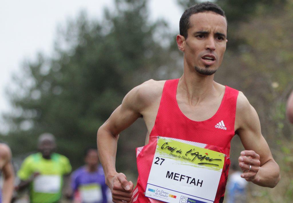 Abdelatif Meftah