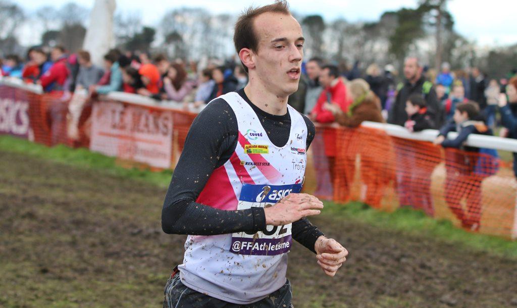 Clément Dhainaut