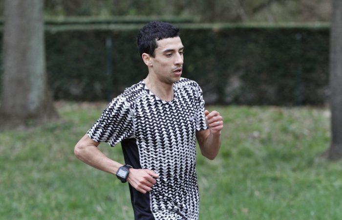 Les athlètes adhèrent au programme QUARTZ, pour plus de transparence