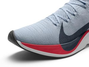 Nike_Zoom_Vaporfly_Elite_2_native_600