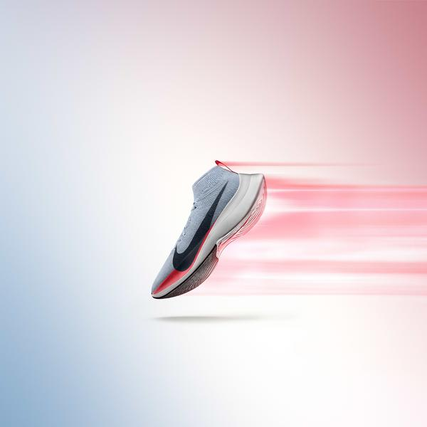 Nike_Zoom_Vaporfly_Elite_JPEG_native_600