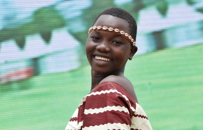 Quand l'Afrique aime le cross, à savourer sans modération
