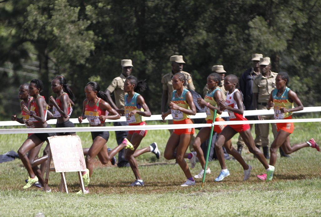 kampala juniors filles 6