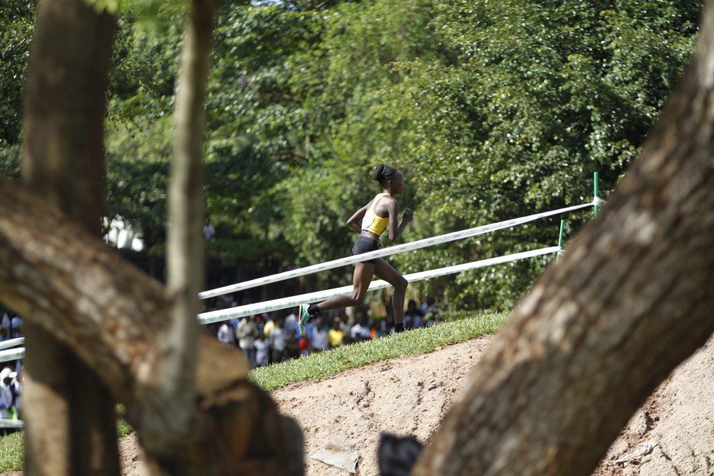 kampala seniors femmes 3