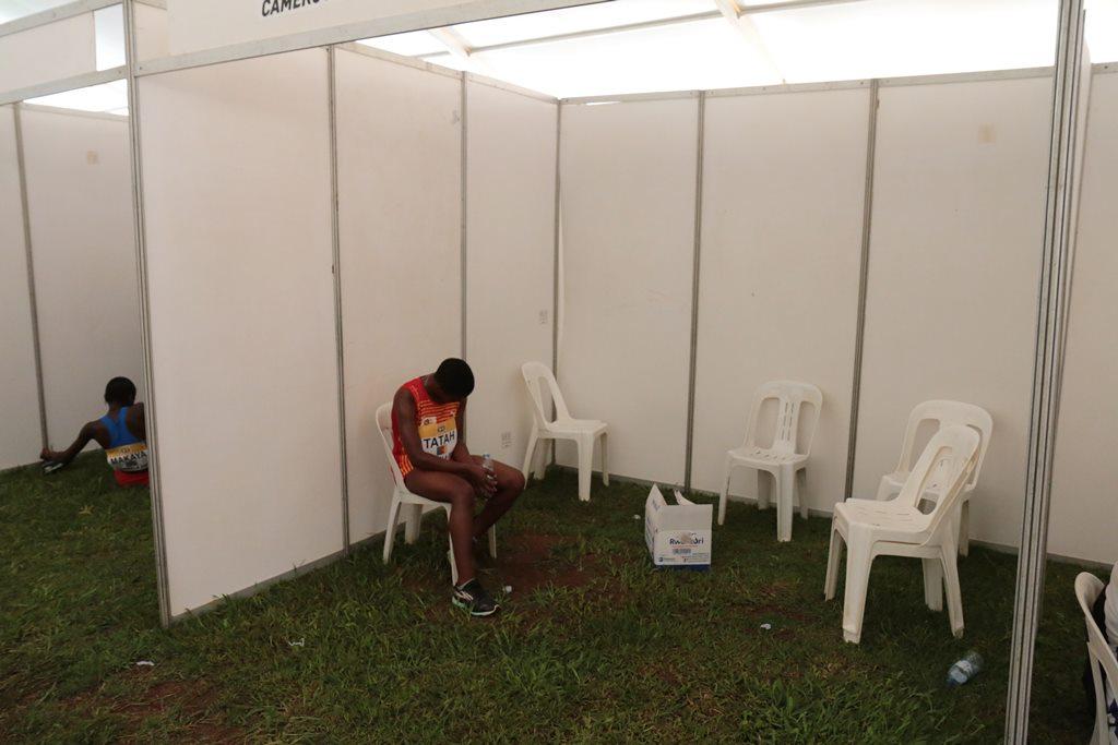 kampala seniors femmes 34