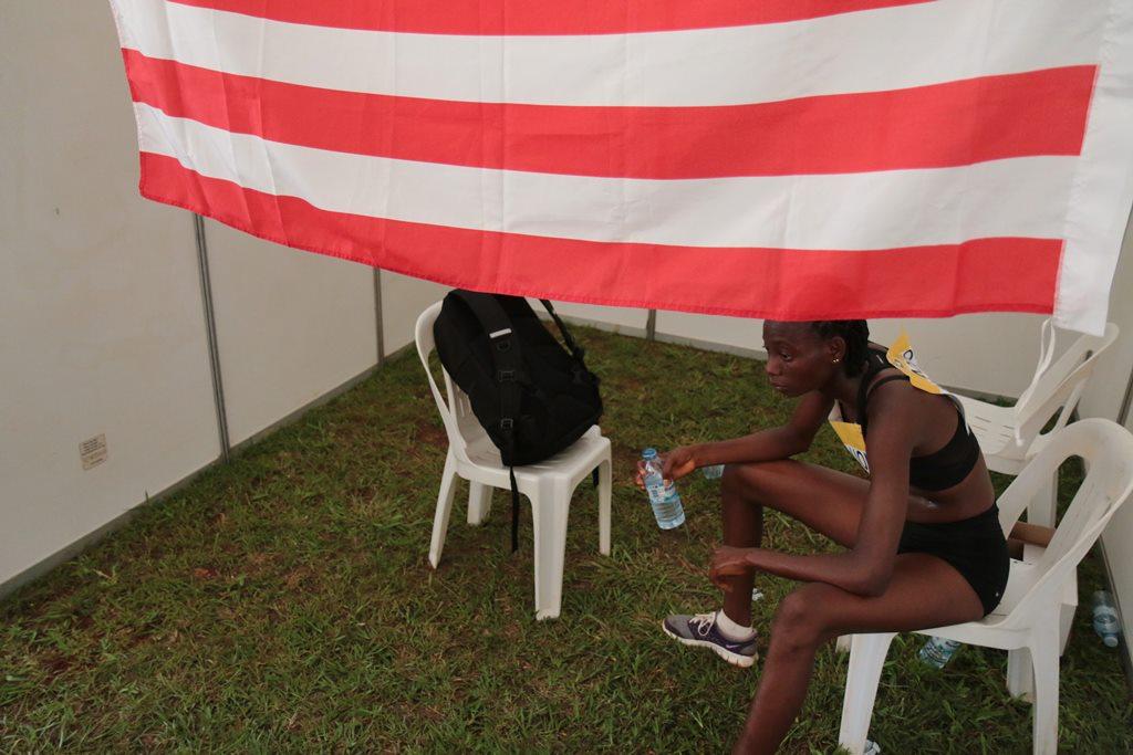 kampala seniors femmes 37
