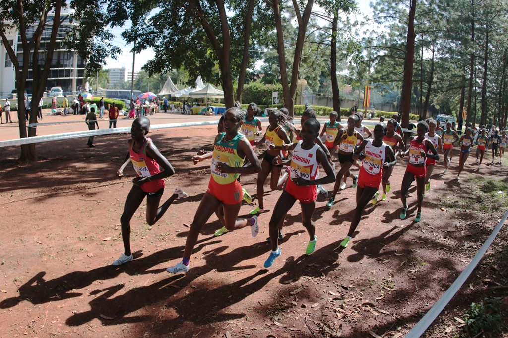 kampala seniors femmes 39