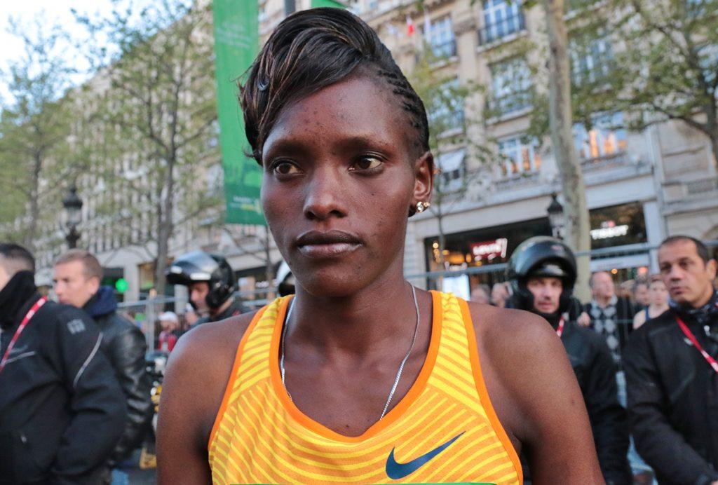 marathon de paris 2017 5