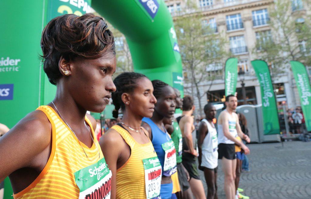 marathon de paris 2017 7