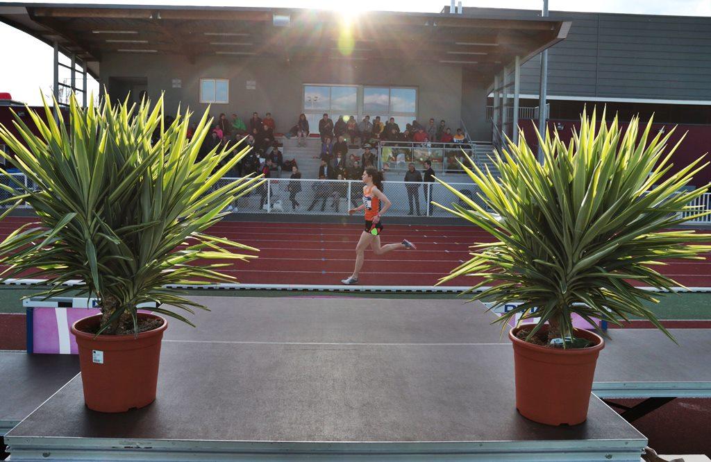 France de 10 000 mètres Pacé 2017 4