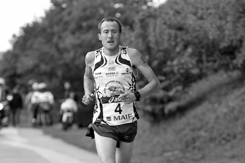 France de marathon 2017 15