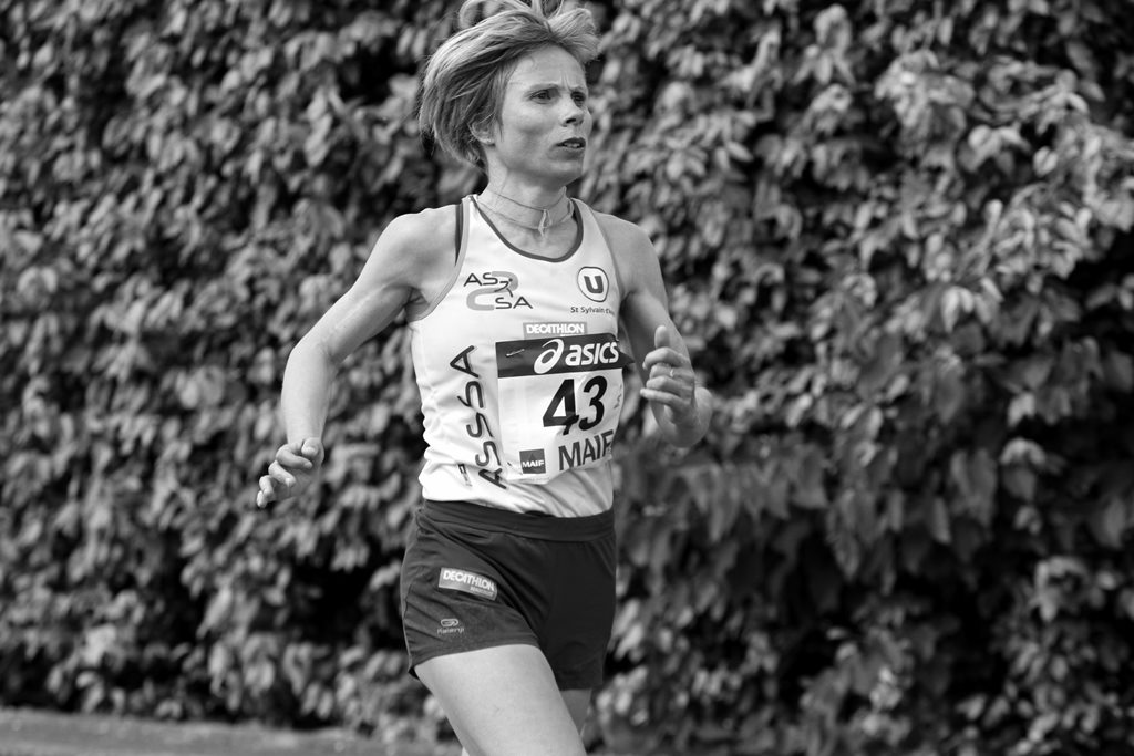 France de marathon 2017 17