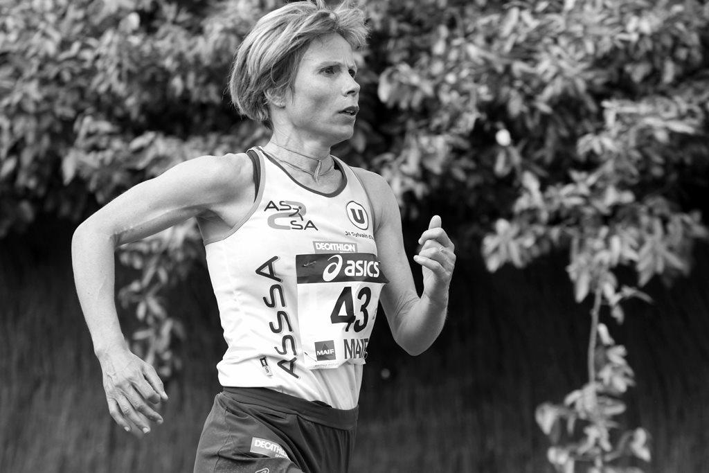 France de marathon 2017 18