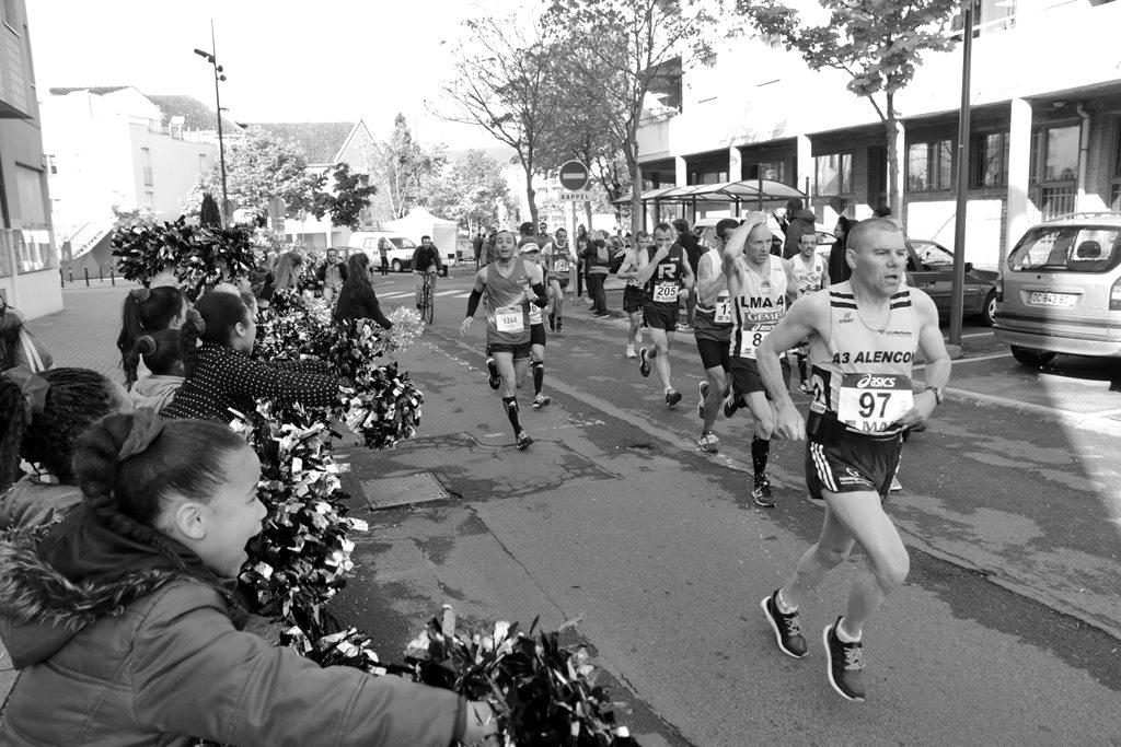 France de marathon 2017 48