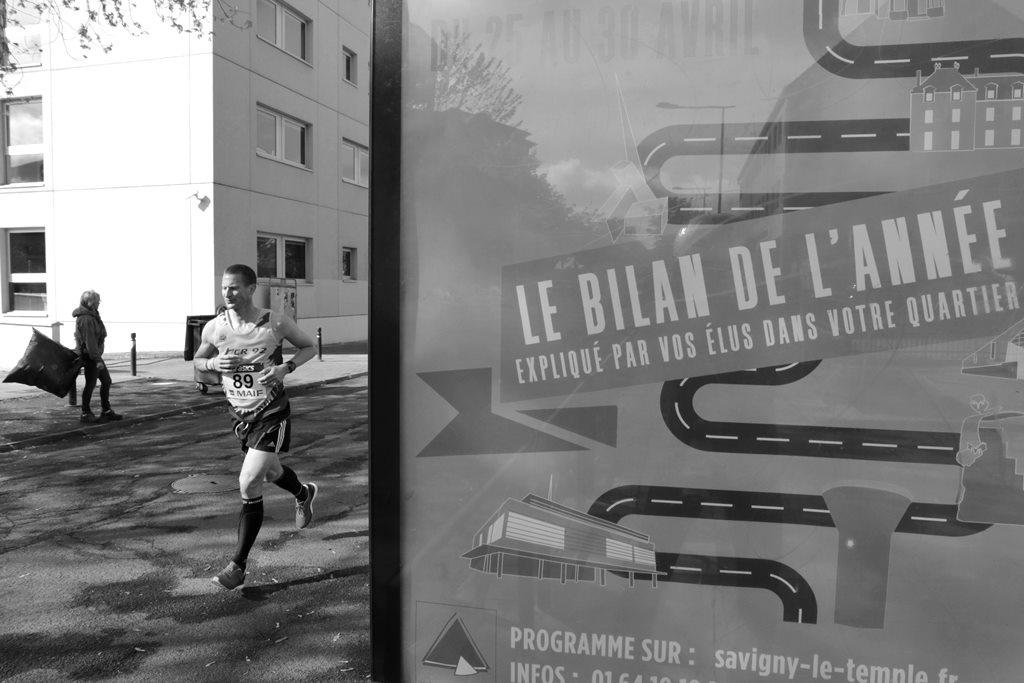 France de marathon 2017 49