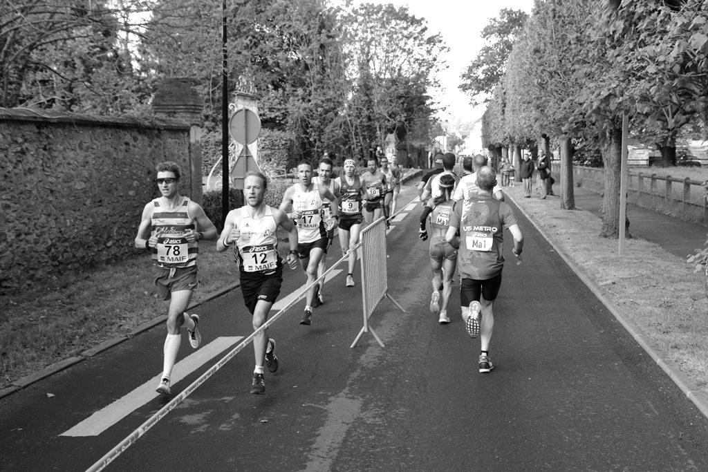 France de marathon 2017 50