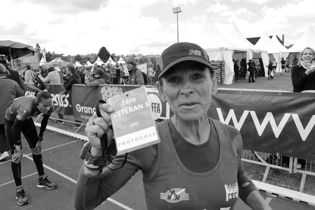 France de marathon 2017 65