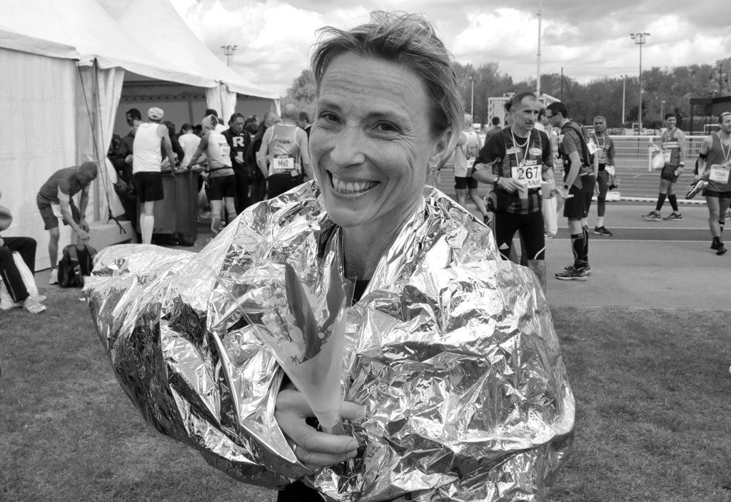 France de marathon 2017 66