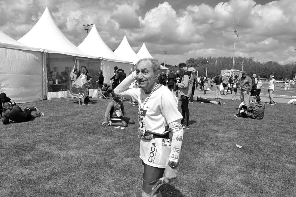 France de marathon 2017 72