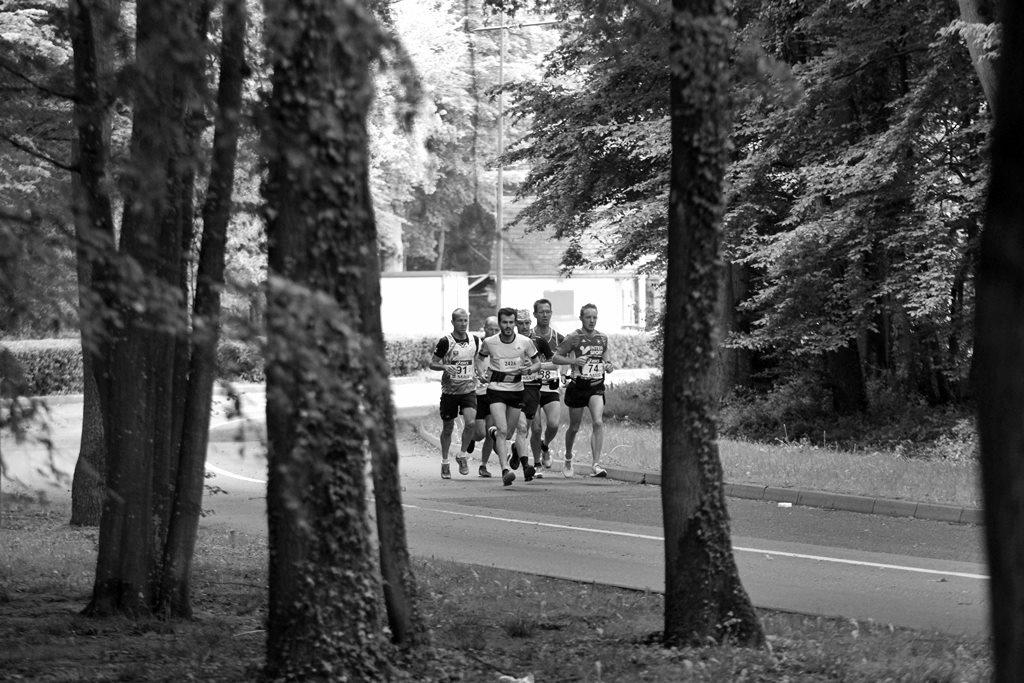 France de marathon 2017 8