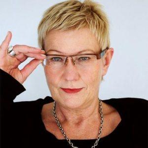Anne Lise Hammer